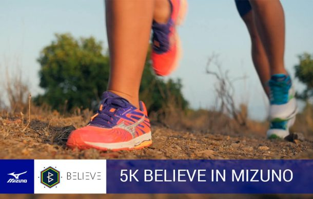 5K-BELIEVE-IN-MIZUNO(1)