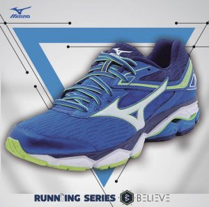 MIZUNO-WAVE-ULTIMA-9 running series